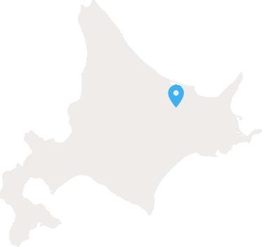 北海道|美幌町